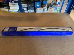 Щетка стеклоочистителя Volvo S60/80 XC70/90 31333413 32237899