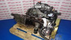 SWAP-комплект (ДВС + АКПП) Toyota, 1JZ-GE | Установка | Гарантия