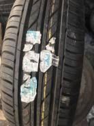 Bridgestone Ecopia EP100A. Летние, 2012 год, без износа, 1 шт