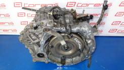 АКПП (вариатор) Nissan, MR20DE, RE0F10A | Установка | Гарантия