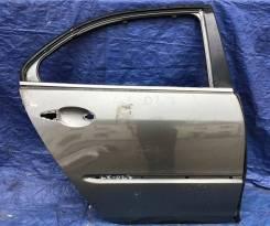 Задняя правая дверь для Хонда Легенда 4/ Acura 05-12
