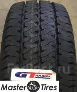 GT Radial Maxmiler Pro