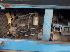 Мтз двигатель д243. 4 700куб. см.
