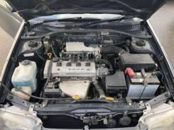 МКПП. Toyota Carina, AT192, AT190, AT191, AT210, AT211 Toyota Corona, AT190 Toyota Corona Premio, AT210, AT211 Toyota Carina E, AT190, AT190L, AT191...