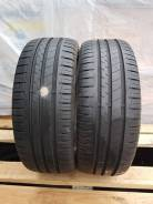 Goodyear EfficientGrip, 195/45 D16