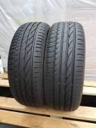 Bridgestone Turanza ER300. Летние, 20%
