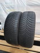 Michelin CrossClimate. Летние, 20 %, 2 шт