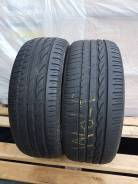 Michelin Pilot HX. Летние, 10%