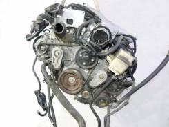100% Работоспособный двигатель на Cadillac. Любые проверки! srgt