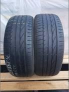 Bridgestone Turanza ER300, 225/55 D16