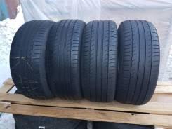 Michelin Primacy HP, 225/55 D16