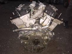 100% Работоспособный двигатель на Cadillac. Любые проверки!tmn