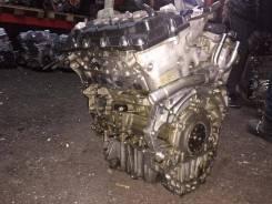 100% Рабочий двигатель на Cadillac Кадиллак Любые проверки! tsk