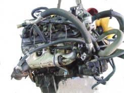 Контрактный двигатель на Cadillac Кадиллак Любые проверки! rnd