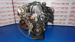 Двигатель Honda, D17A   Установка   Гарантия до 100 дней