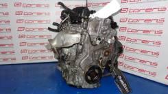 Двигатель в сборе. Nissan: Qashqai+2, X-Trail, GT-R, Serena, Clipper, Dualis, Primera, Murano, Qashqai, Lafesta, Bluebird Sylphy Двигатель MR20DE