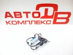 Прокладка клапанной крышки Mazda FS 16 [FS01-10-235B]