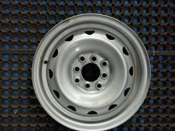 Японскиe универсальные диски R15,4x100,4x114.3,5x100,5x114.3.
