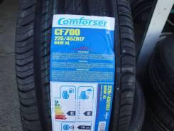 Comforser CF700, 225/45 R17 94W