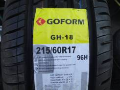 Goform GH18, 215/60 R17 96H
