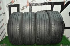 Dunlop SP Sport 230. летние, 2002 год, б/у, износ 100%