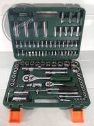 Набор инструментов 94 предмета.