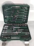 Набор инструментов 82 предмета.