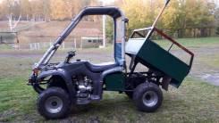 Farm 250