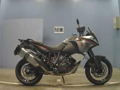 KTM 1190 Adventure. 1 200куб. см., исправен, птс, без пробега. Под заказ