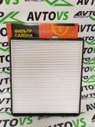 Фильтр салонный Chevrolet AVEO (T200, T250) 06-11