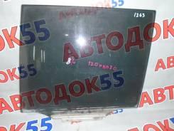 Стекло боковое. Toyota Land Cruiser Prado, GRJ120, GRJ120W, GRJ121, GRJ121W, GRJ125, GRJ125W