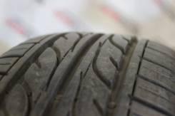 "Комплект штамповок на резине Dunlop 175/70R14. 5.5x14"" 4x100.00"