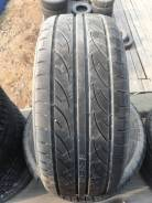Bridgestone B500Si, 225/50R16