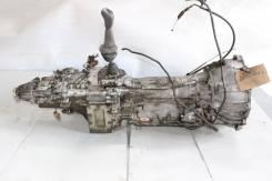 АКПП. Mitsubishi Pajero, V26W, V46W 4M40. Под заказ