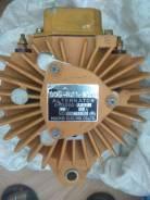 Alternator nikko 600-821-8660 Komatsu Генератор