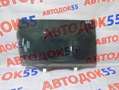 Стекло боковое. Honda HR-V, GH3, GH4