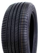 WinRun R330, 285/35 R20