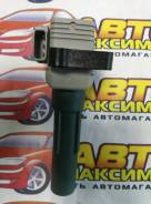 Катушка зажигания Subaru 22433-AA540 в Находке