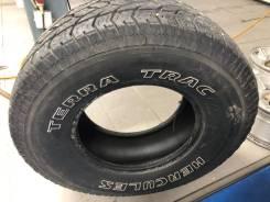 Hercules Terra Trac. Всесезонные, 2012 год, 10%