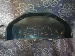 Панель приборов. Toyota Camry, SV40