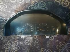 Панель приборов на Toyota Vista CV40