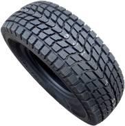 Dunlop Grandtrek SJ6, 255/60