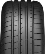 Goodyear Eagle F1 Asymmetric 5, 225/40 R19