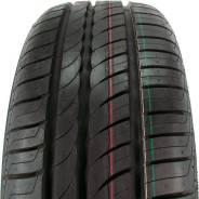 Pirelli Cinturato P1 Verde, 185/55 R16
