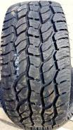 Cooper Discoverer A/T 3 4S, 265/65 R17