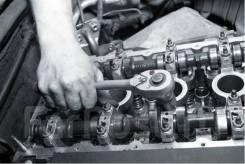 Ремонт автомобилей. Напыляемая шумоизоляция и антикоррозийное покрытие