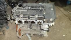 Двигатель в сборе. Opel Corsa, S07 Двигатели: A12XEL, A12XER, Z12XEP