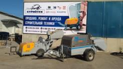 BMS Worker №1, 2012