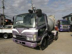 Mitsubishi Fuso Fighter. Миксер, 8 200 куб. см., 3,00 куб. м. Под заказ