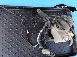 Блок ABS, Toyota Crown JZS151, 9108
